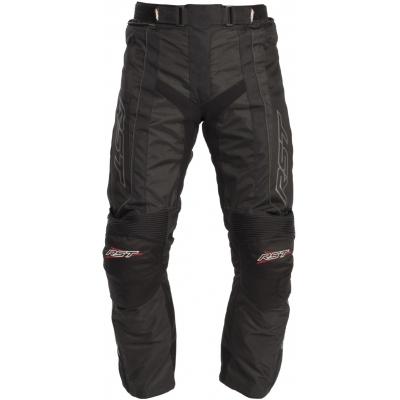 RST kalhoty BLADE SPORT 1377 dámské black