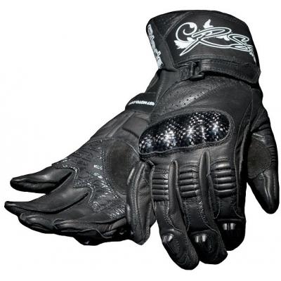 RST rukavice BLADE 1567 dámské black