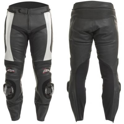 RST kalhoty BLADE 1115 pearl/titanium