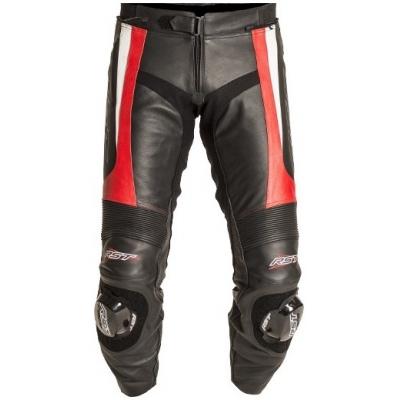 RST kalhoty BLADE 1115 red