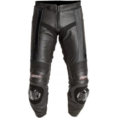 RST nohavice BLADE 1116 Short black