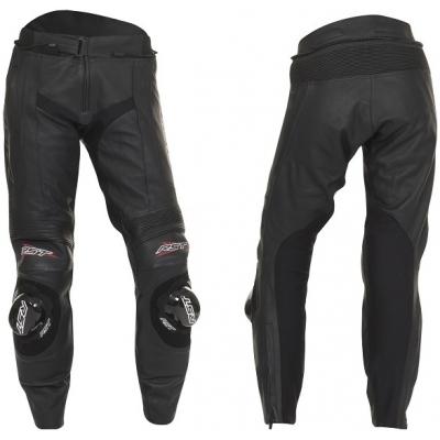 RST kalhoty BLADE 1119 Short dámské black