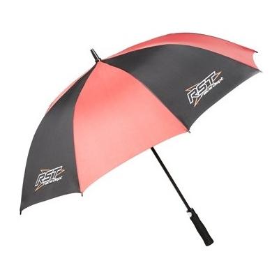 RST deštník RACE DEPT 0042