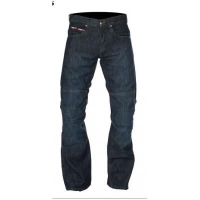 RST kalhoty jean DENIM 0101 blue