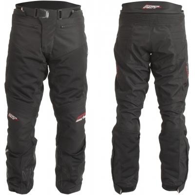 RST kalhoty PARAGON V 1417 black