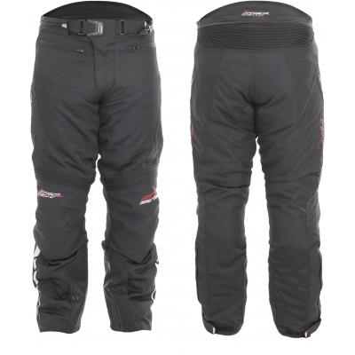 RST kalhoty VENTILATOR V 1703 black