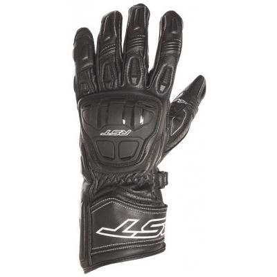 RST rukavice R-16 1062 black