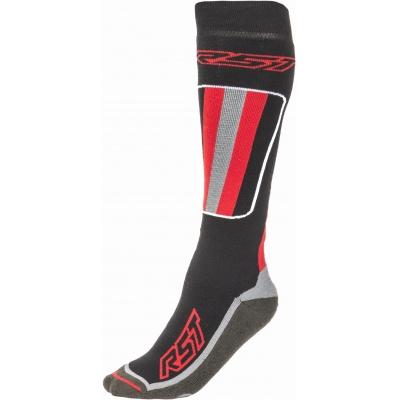 RST ponožky TOUR TECH 0003