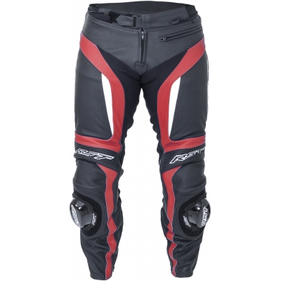 RST kalhoty BLADE II 1846 red