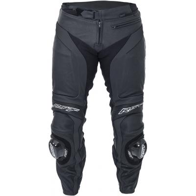 RST kalhoty BLADE II 1847 Short black