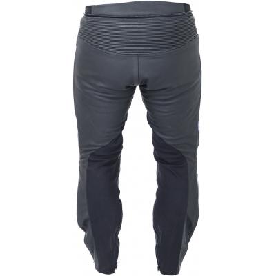RST kalhoty BLADE II 1848 Long black
