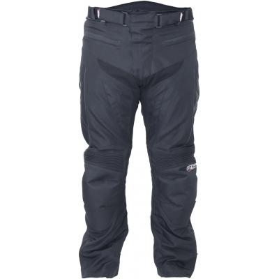 RST kalhoty BLADE SPORT II 1891 black