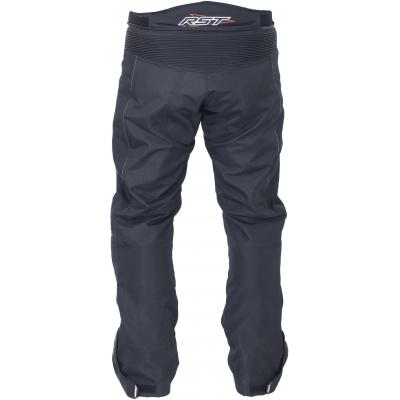 RST kalhoty BLADE SPORT II 1962 dámské black