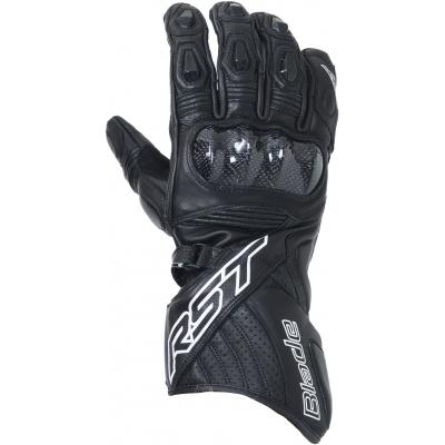 RST rukavice BLADE II CE 2125 black