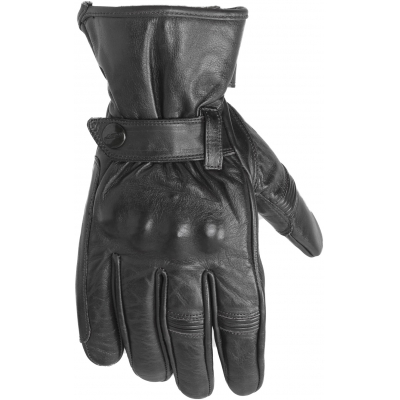RST rukavice ROADSTER II CE 2143 vintage black