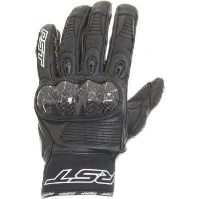RST rukavice FREESTYLE CE 2705 black