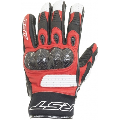 RST rukavice FREESTYLE CE 2705 red