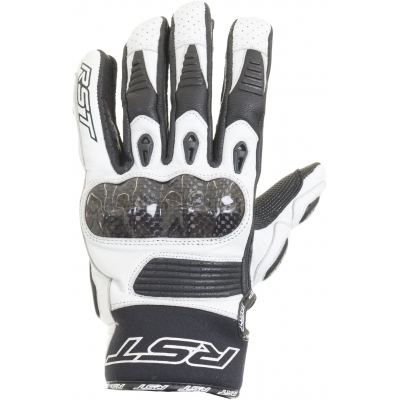 RST rukavice FREESTYLE CE 2705 white