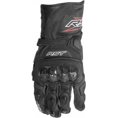 RST rukavice DELTA III CE 2128 black