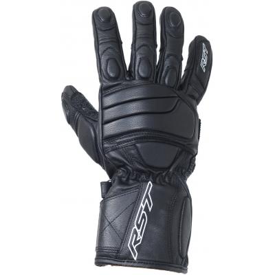 RST rukavice URBAN II CE 2138 black