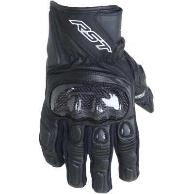 RST rukavice STUNT III CE 2123 black
