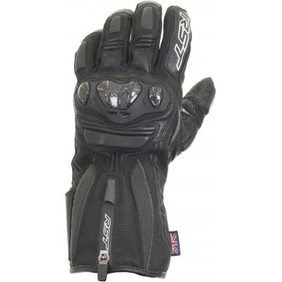 RST rukavice PARAGON V 1419 black
