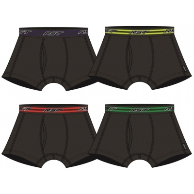 RST trenky 4ks TRUNKS 0199