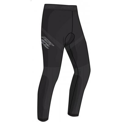 RST funkční kalhoty TECH X COOLMAX 0221 black