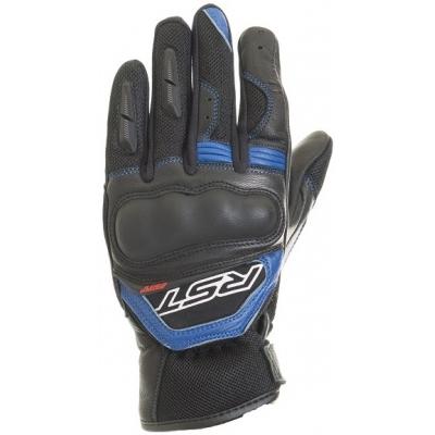 RST rukavice URBAN Air II CE 2714 blue