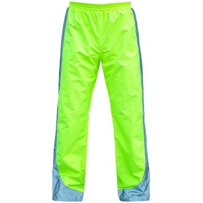 RST nepromok kalhoty PRO SERIES 1826 fluo yellow