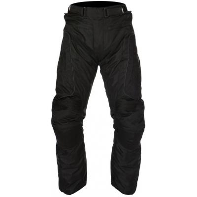 RST nohavice SLICE 1374 dámske black