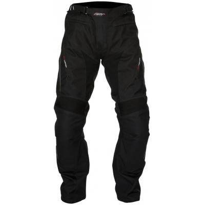 RST kalhoty PARAGON III 1213 black