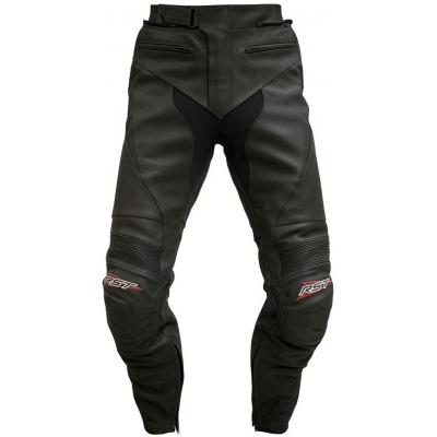 RST kalhoty STUNT 1089 black