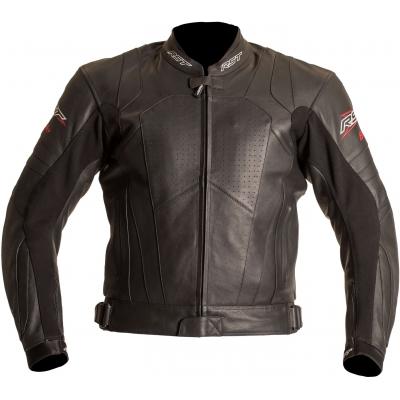RST bunda BLADE 1056 dámská black