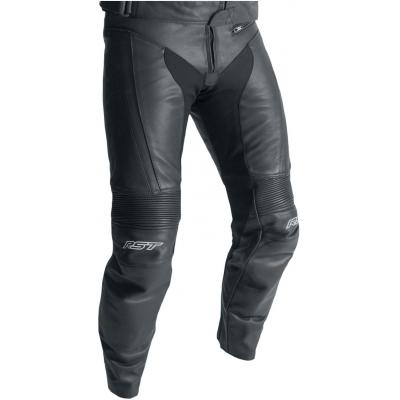 RST kalhoty R-18 CE 2070 black/black