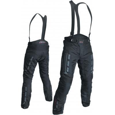 RST kalhoty PARAGON V CE 2425 dámské black