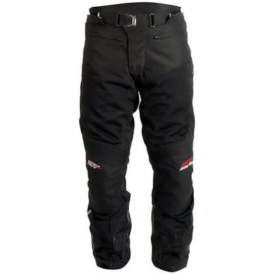 RST kalhoty VENTILATOR V CE 2703 black/black