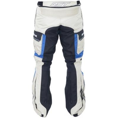 RST kalhoty ADVENTURE III CE 2851 blue/sand
