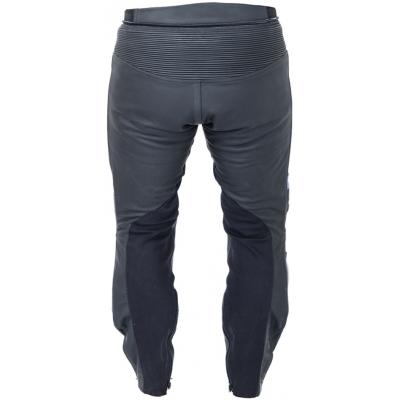 RST kalhoty BLADE II CE 2848 Long black/black