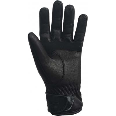 RST rukavice KATE CE WP 2098 dámske black