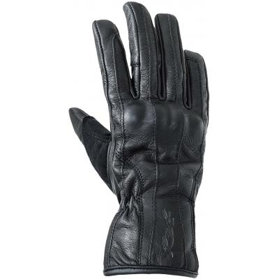 RST rukavice KATE CE 2692 dámské black
