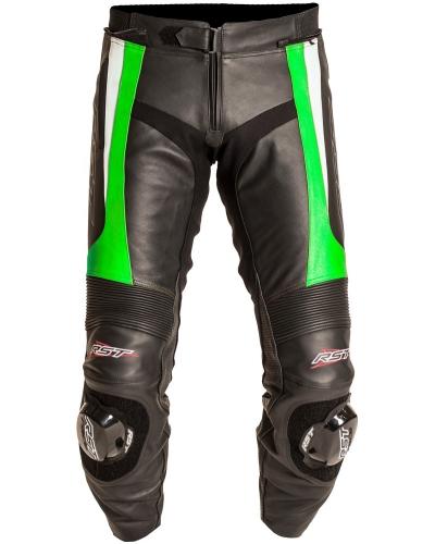 RST kalhoty BLADE 1115 green