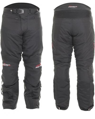 RST kalhoty VENTILATOR V 9015 dámské black