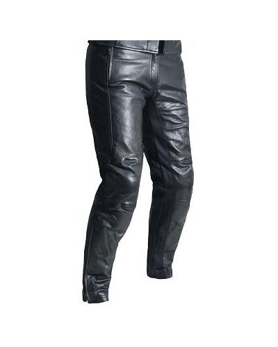 RST kalhoty KATE CE 2946 dámské black/black