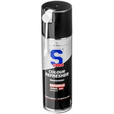 S100 sprej COLOUR REFRESHER 300 ml