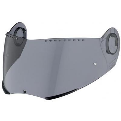 SCHUBERTH plexi pro přilby C3 Pro, E1, C3 a S2 - 80% zatmavení