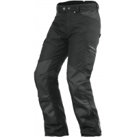 SCOTT kalhoty CARGO TP black