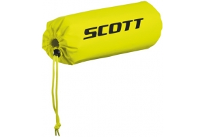 SCOTT bunda nepromok ERGONOMIC PRO DP yellow