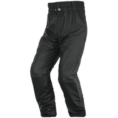 SCOTT kalhoty nepromok ERGONOMIC PRO DP black