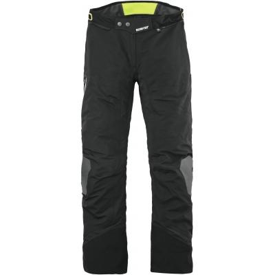 SCOTT kalhoty DISTINCT 1 PRO GT black
